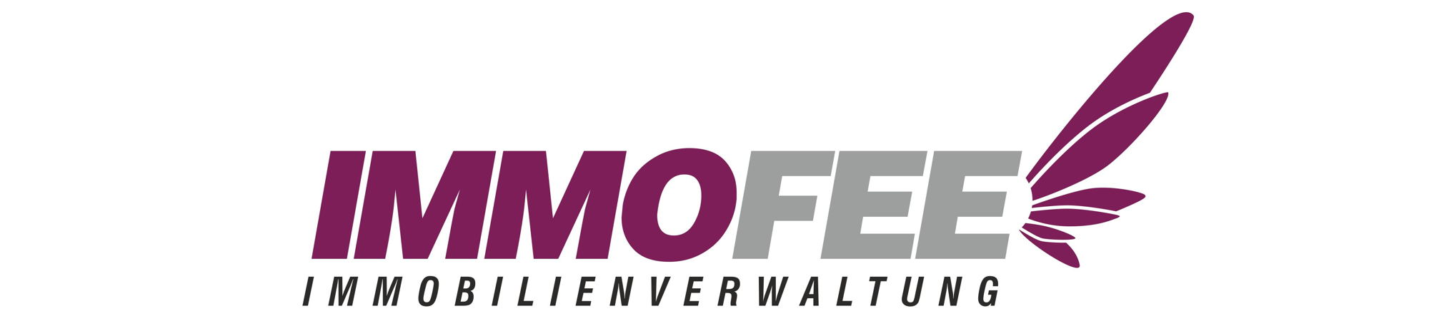 Immobilienverwaltung Wuppertal ImmoFee