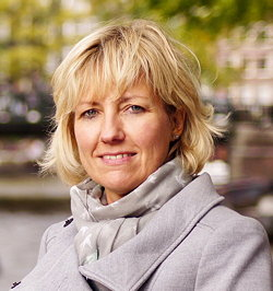 Frauke Westhoff