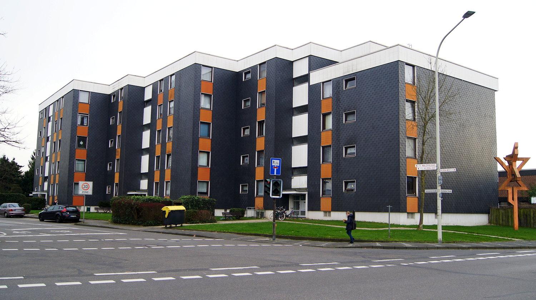 WEG-Verwaltung Hilden