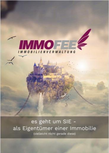 immofee-broschuere